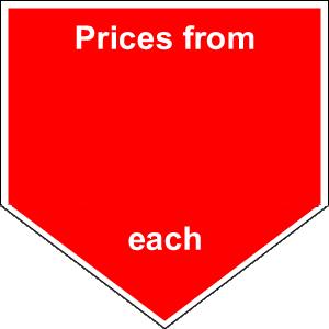 Lowest Price Background